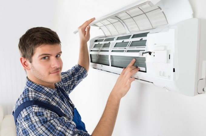 Why You Should Always Have Your AC in Excellent Condition