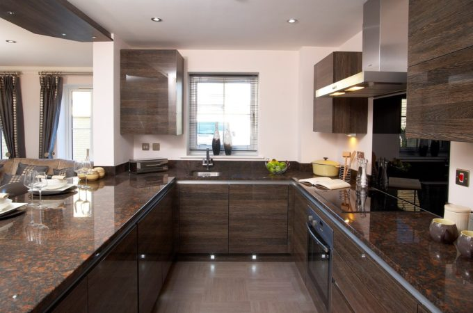 5 Issues to Contemplate Whereas Choosing Kitchen Sink