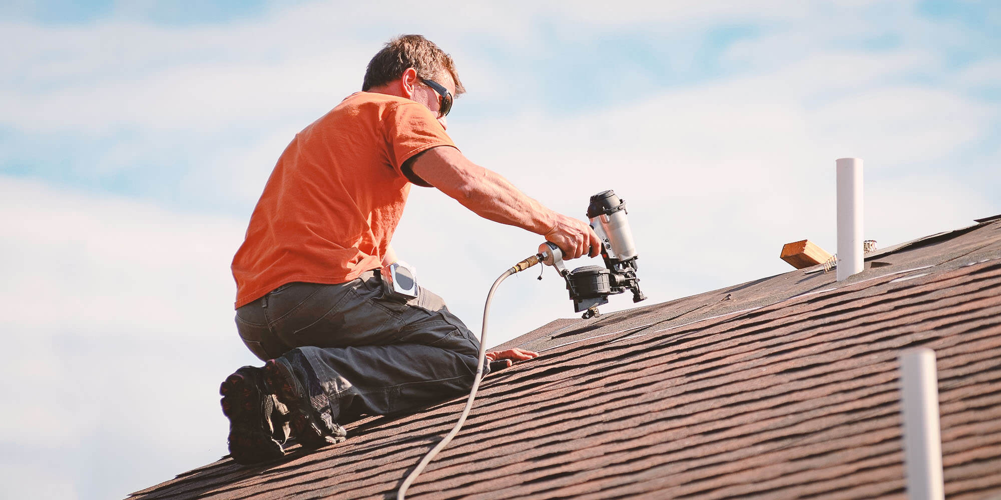 A Easy Guideline For a High quality Roof Set up