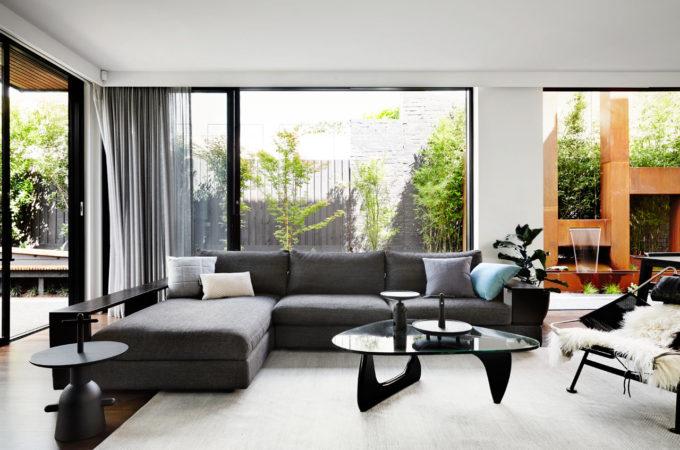 Architectural Designer - Building Your Dream Home
