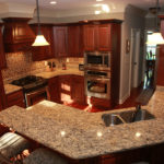 Contemporary Kitchen Renovation Services And Relevant Aspects in Sydney