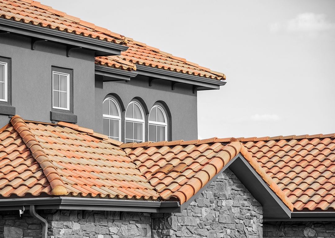Completely different Sorts Of Jobs And Duties Of Roofing Contractor Louisville KY