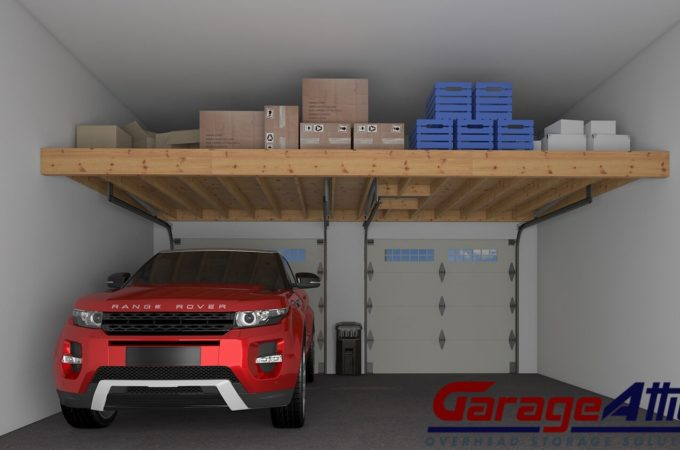 First Steps To Take When Your Storage Door Sensor Acts Up