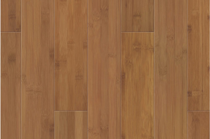 Home Designs Sydney – Choosing The Best Flooring Option For Your Home
