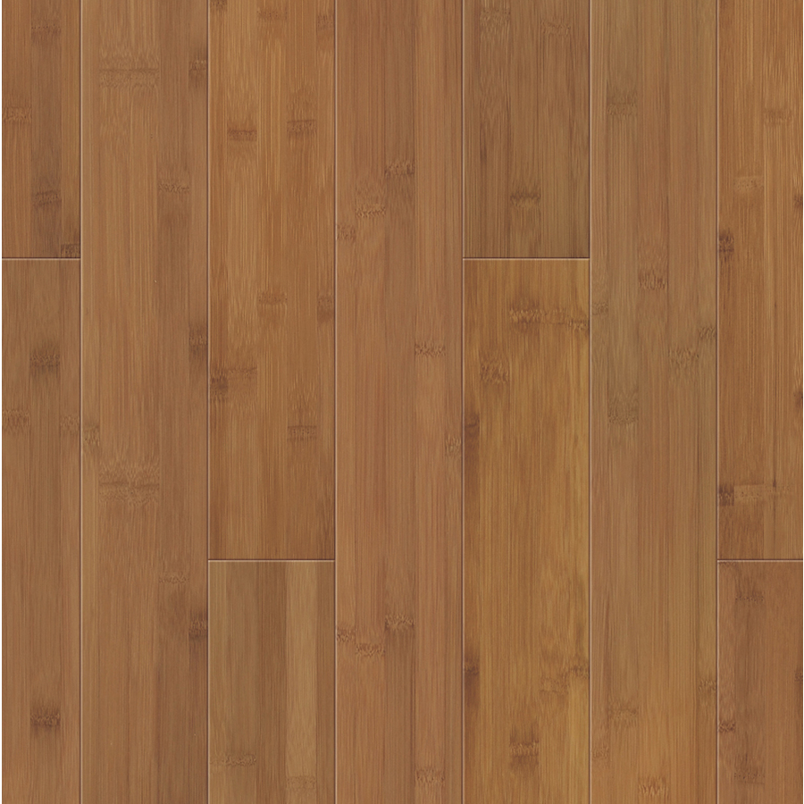 Home Designs Sydney - Choosing The Best Flooring Option For Your Home