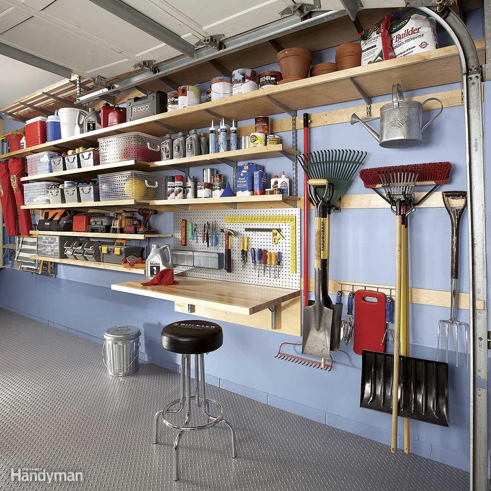 How to Opt For Garage Roller Doors Perth