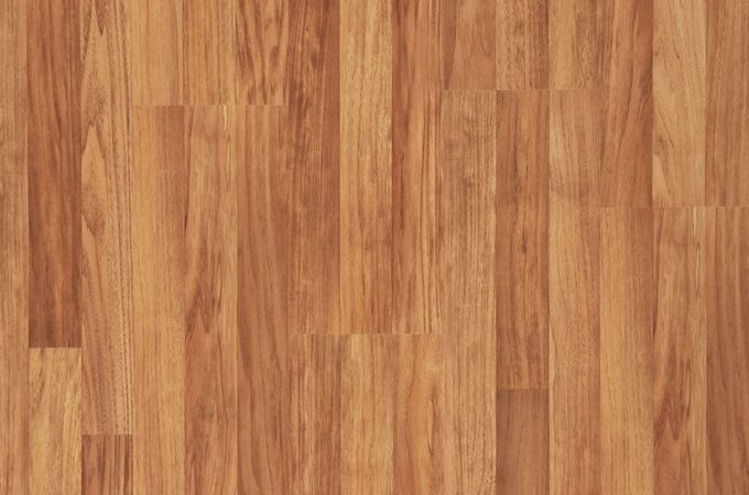 Install The Best Flooring Without Putting Any Burden on Your Pocket