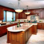 Kitchen Sinks - All You Need to Know About Them