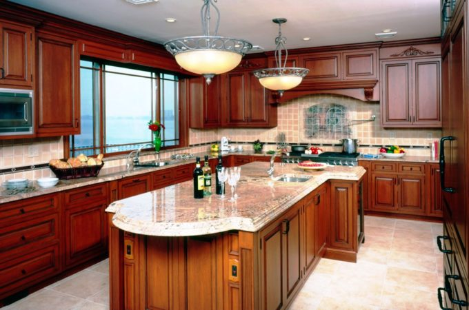 Kitchen Sinks – All You Must Know About Them