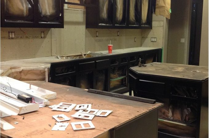 Study Extra In regards to the Advantages of Including Copper to Your Kitchen Transform