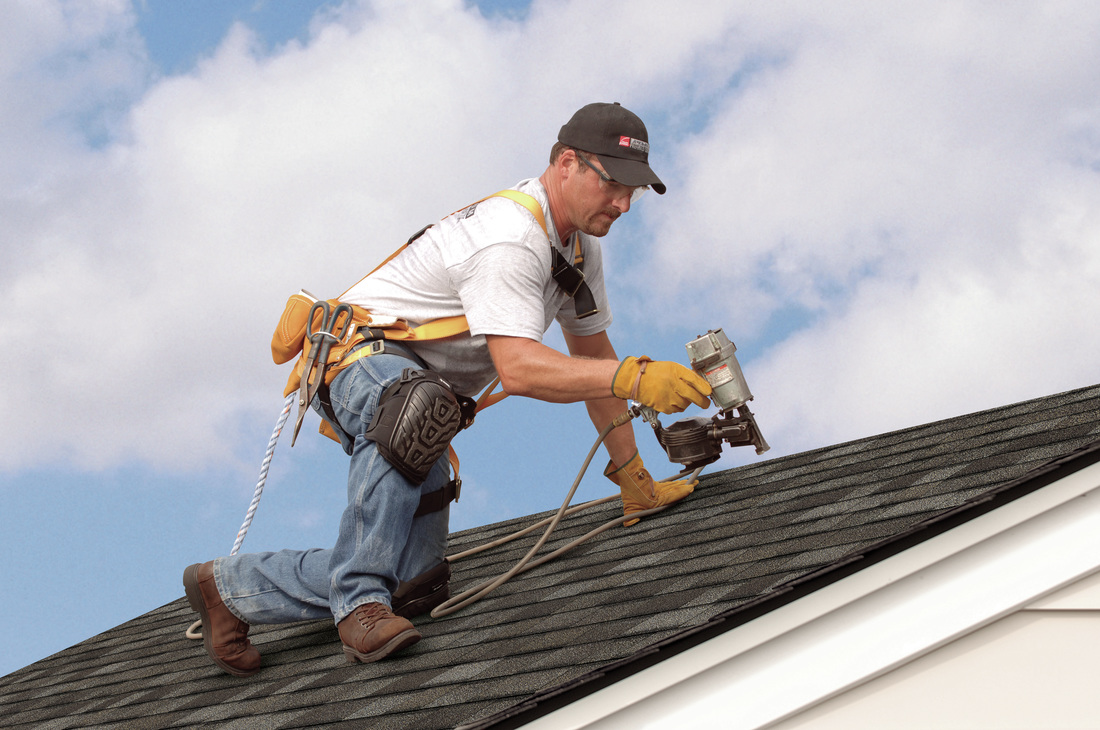Northern Virginia Roofing And Exteriors at Its Best