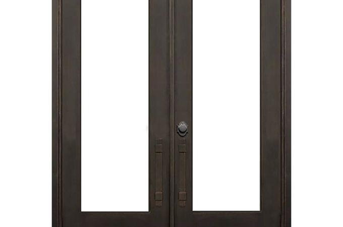 Refurbishing Timber -the Finest Choice to Preserve The Picket Storage Doorways!