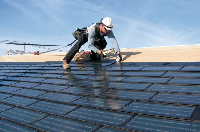 Roofing Construction Company OKC- How They Will Assist You?