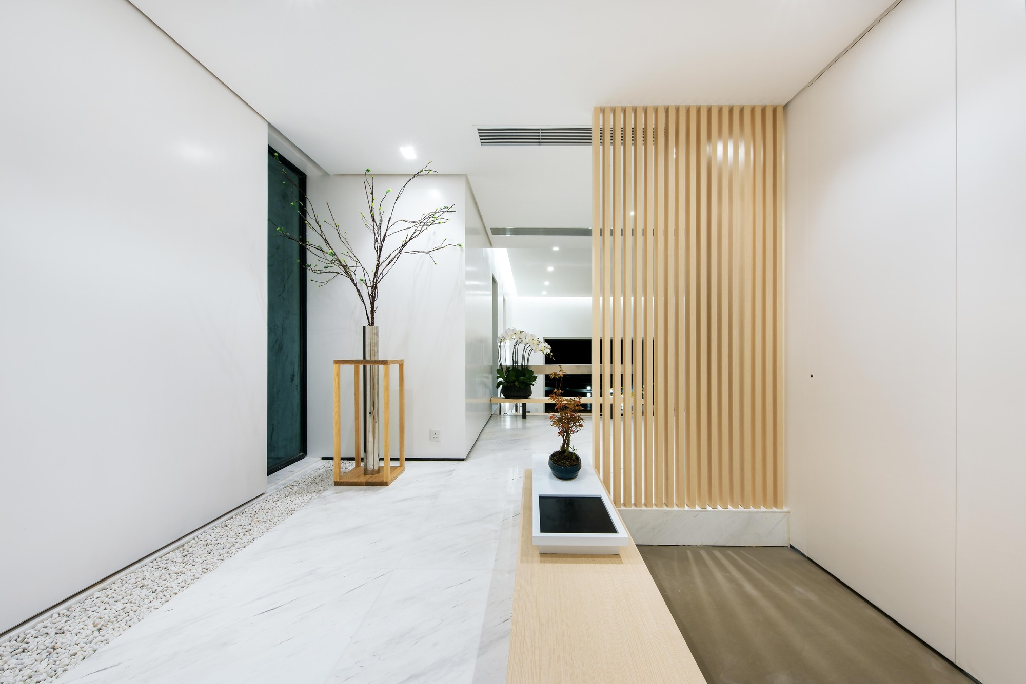 Show The Esteem Class of Your Interiors With A Professional Interior Designer