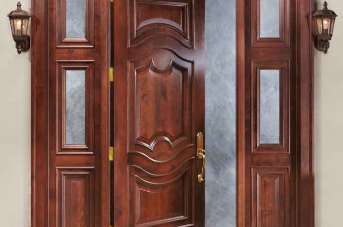 The Entrancing Sliding Glass Doorways For Hurricane