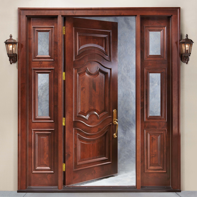 The Entrancing Sliding Glass Doors For Hurricane