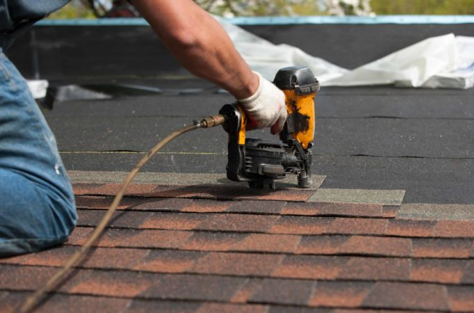 Tips on Selecting Foam Insulation Contractor