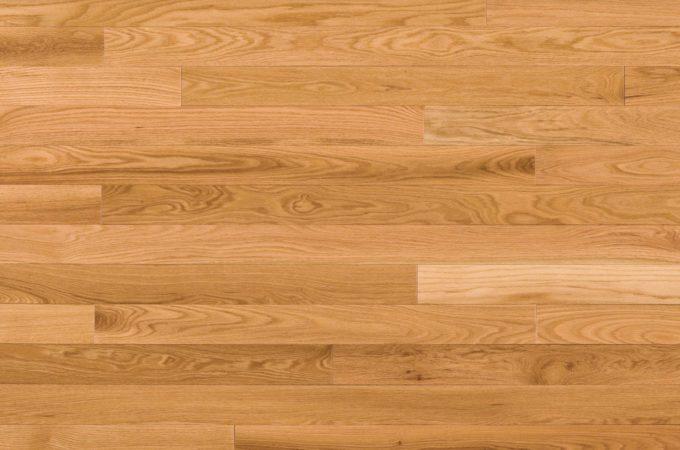 Unique Materials to Adorn Your Home