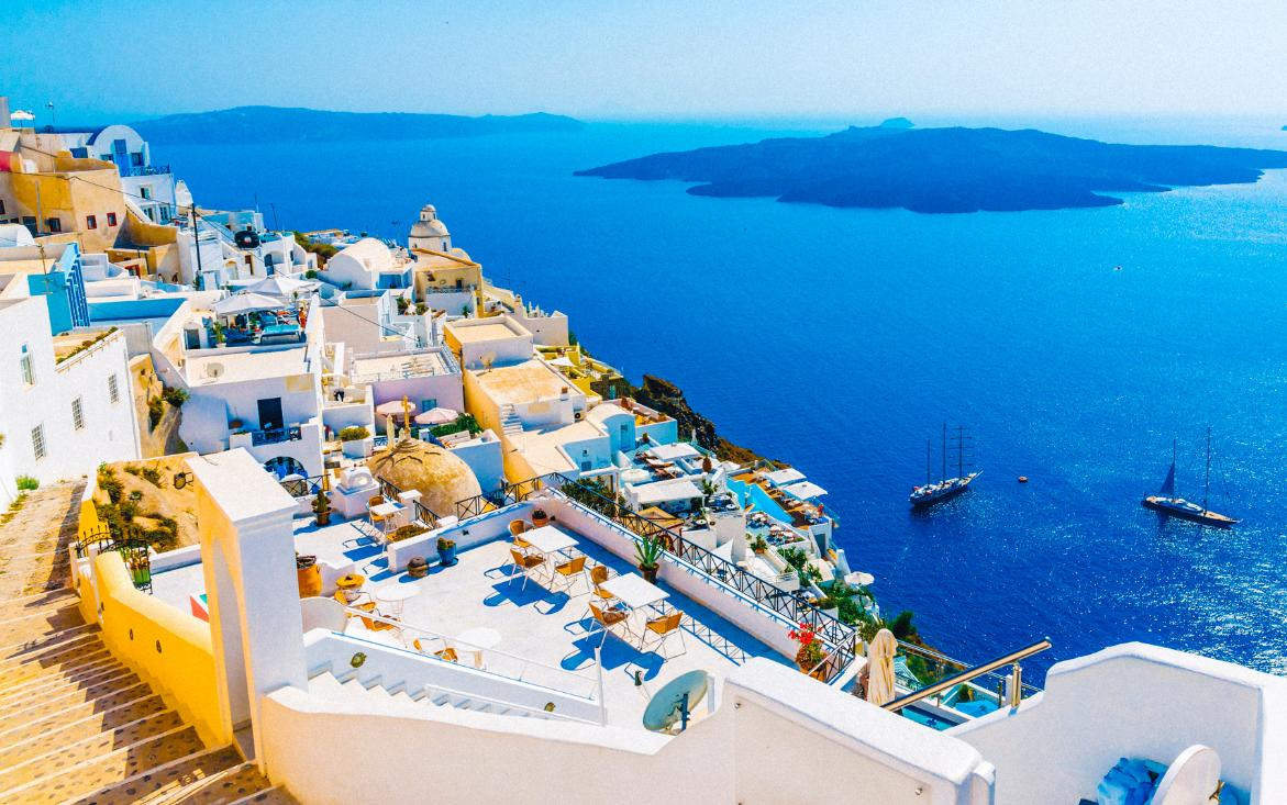 Where to Find Cheap Holiday Packages