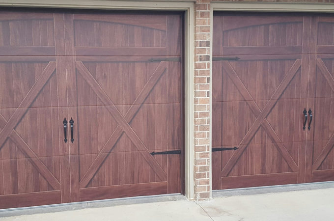 What You Should Know About Replacing Your Entry Doors