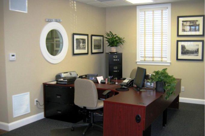 Business Decoration Ideas