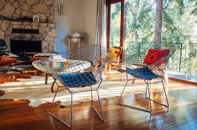 Facts about Mid-century Modern Furniture