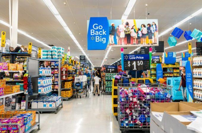 How To Improve Retail Displays