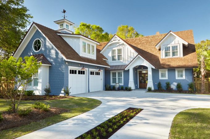 4 Ways To Increase The Value Of Your Home