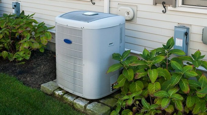 4 Different Types of Heating Systems For Your Home